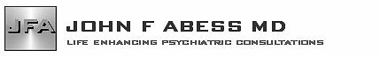 ABESS.com
